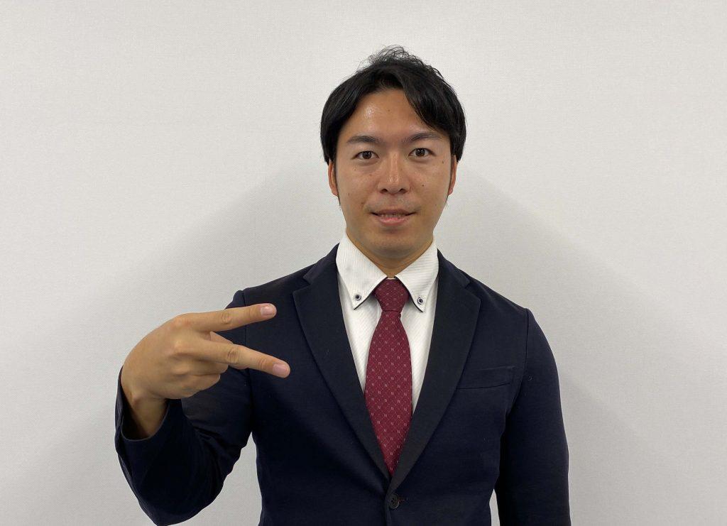 西田 隆人