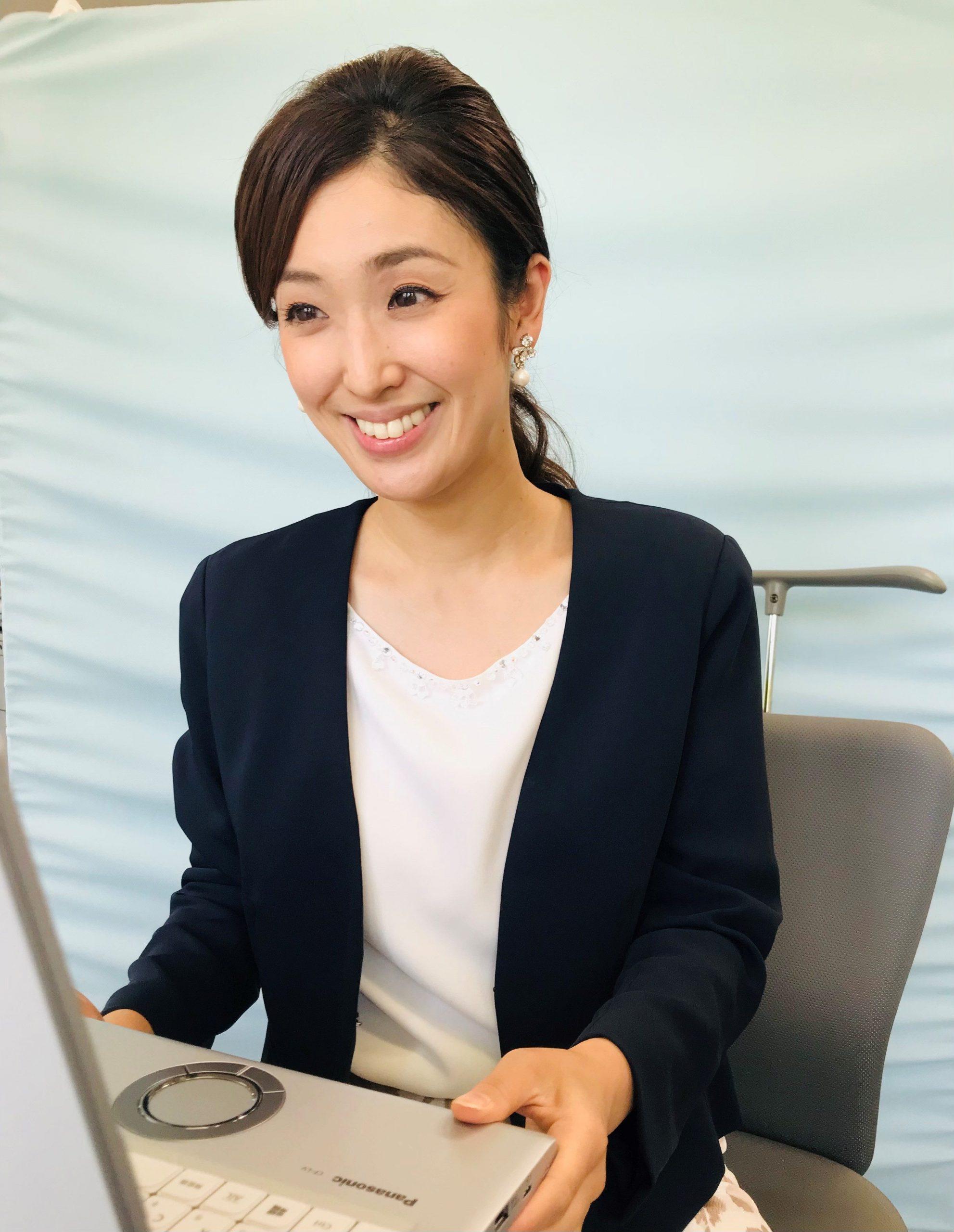 小嶋沙耶香