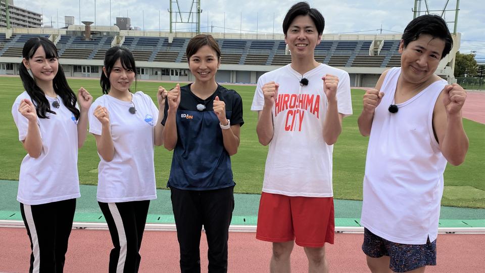 STU48信濃宙花・矢野帆夏、木村文子選手、コットン_小